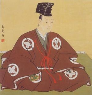 浅野内匠頭長矩(1667~1701)